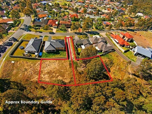 32-34 Forster Avenue, Watanobbi, NSW 2259