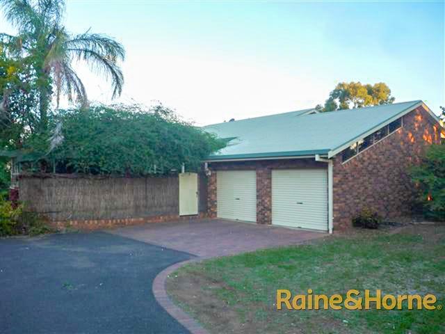 13 Bell Avenue, Dubbo, NSW 2830