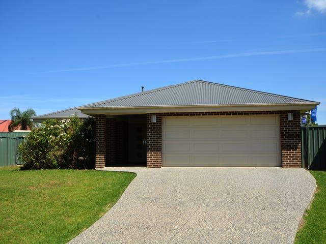 117 Rivergum Drive, East Albury, NSW 2640