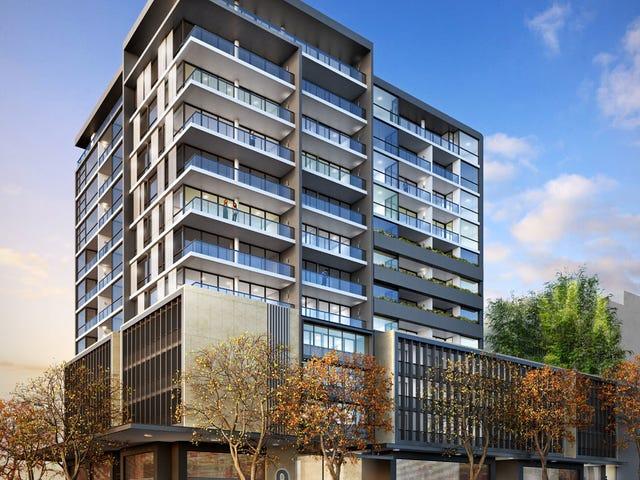 512/7-19 Albany Street, St Leonards, NSW 2065