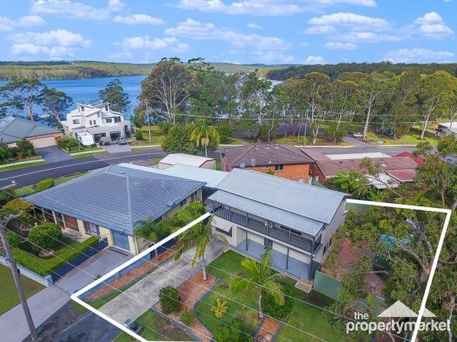 2 Parraweena Road, Gwandalan, NSW 2259