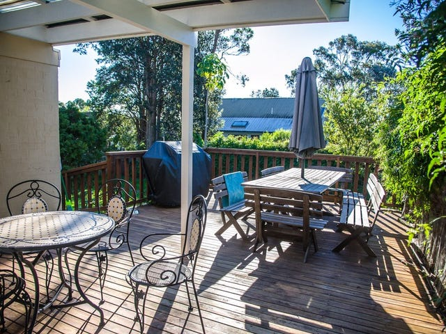 191 Matron Porter Drive, Narrawallee, NSW 2539