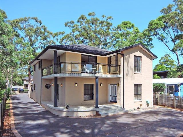 49 Catherine Street, Myola, NSW 2540