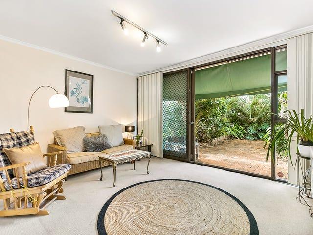 8/323 Stacey Street, Bankstown, NSW 2200