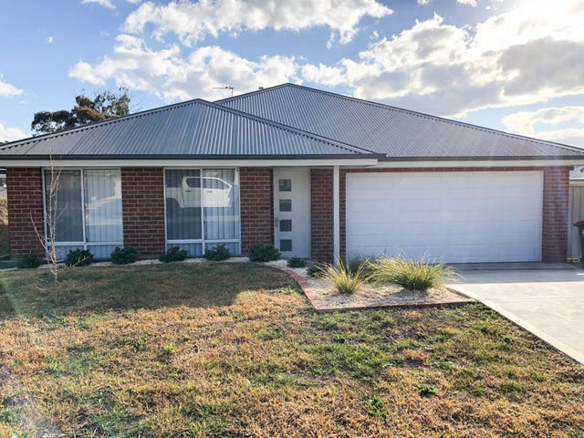 83 William Maker Drive, Orange, NSW 2800