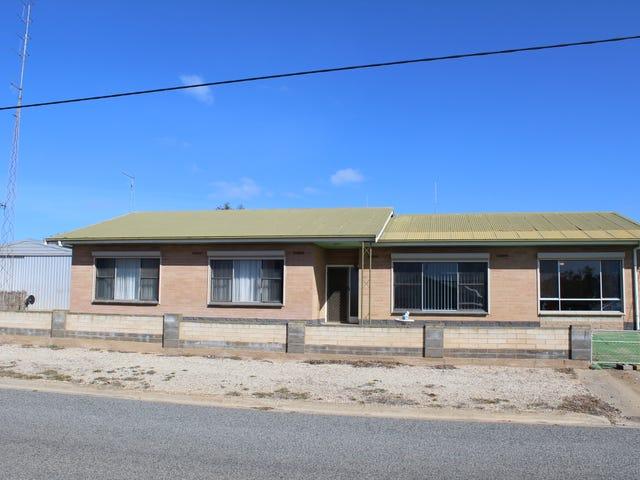 8 BICE STREET, Port Neill, SA 5604