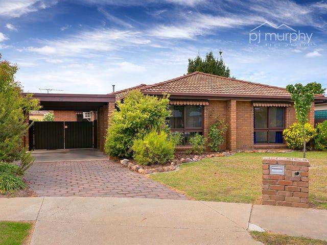 10 Wattle Court, Wodonga, Vic 3690