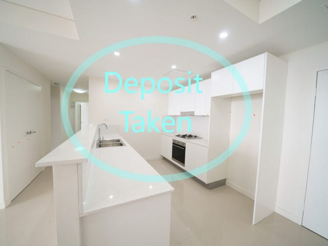 520/299-309 old northern Road, Castle Hill, NSW 2154
