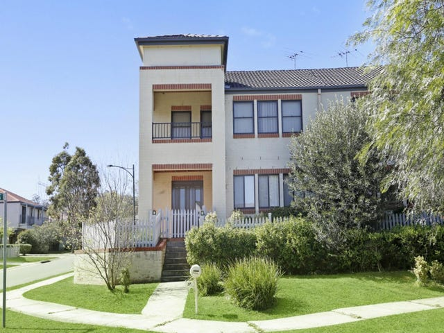 20 Pickets Place, Currans Hill, NSW 2567