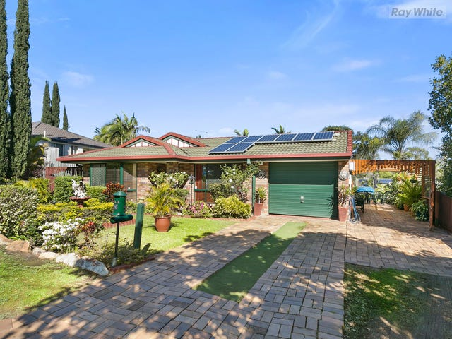 26 Ingles Drive, Redbank Plains, Qld 4301