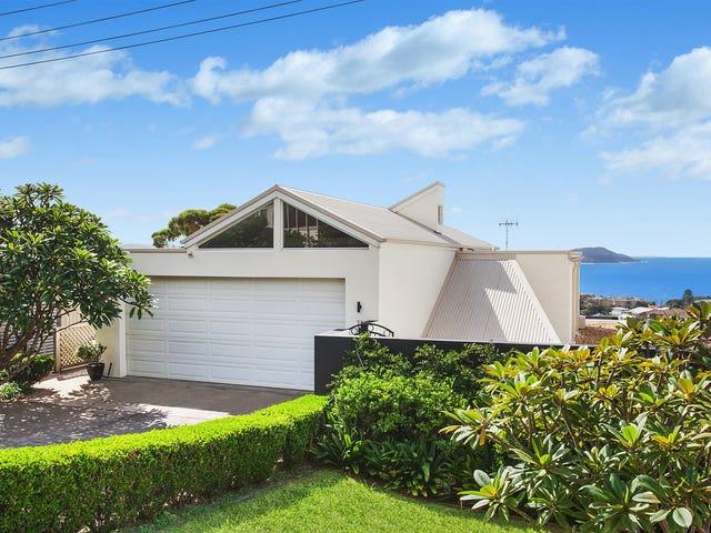 11 John Gray Close, Terrigal, NSW 2260