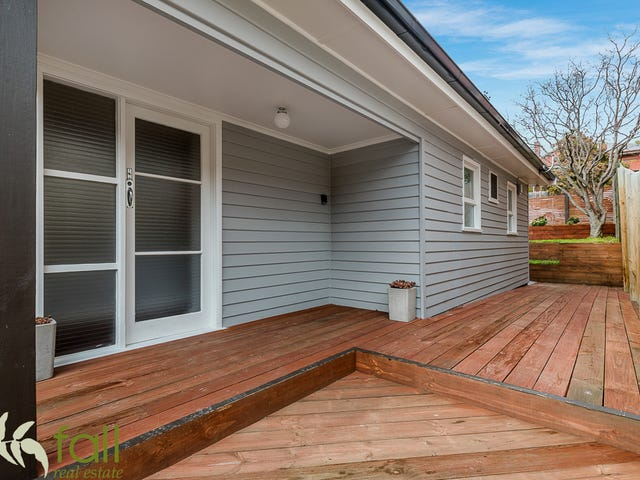 11 Cato Avenue, West Hobart, Tas 7000