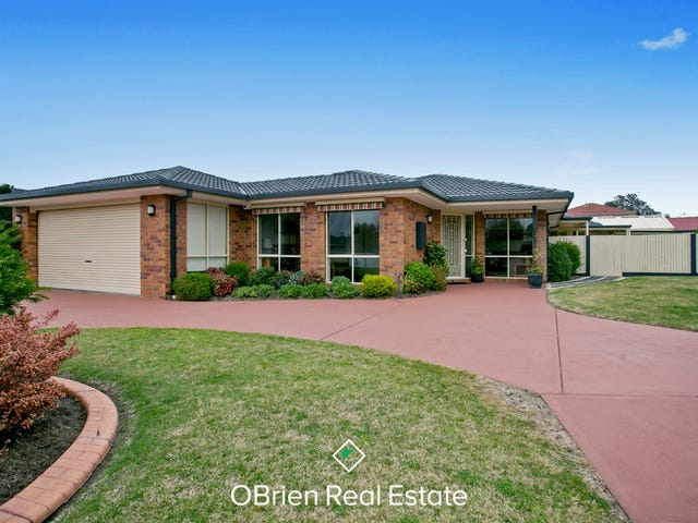 17 Curlew Drive, Rosebud West, Vic 3940