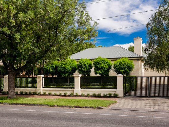 32 Dutton Terrace, Medindie, SA 5081