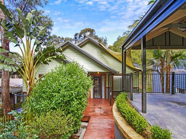 65 Bowen Mountain Road, Bowen Mountain, NSW 2753