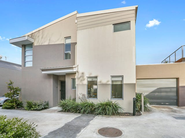 4/27 Mt Pleasant Road, Belmont, Vic 3216
