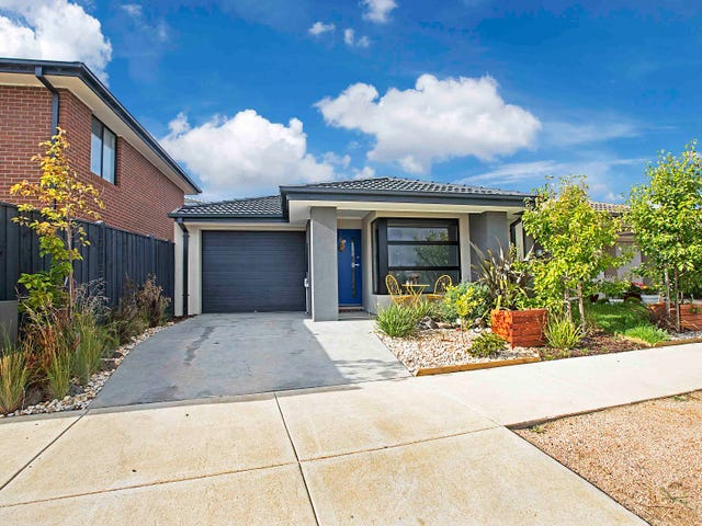 3 Ackland Street, Armstrong Creek, Vic 3217