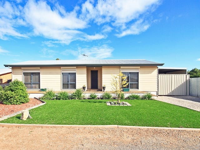 11 Follett Street, Aldinga Beach, SA 5173
