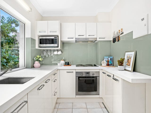 10/33-35 Marlborough Street, Drummoyne, NSW 2047