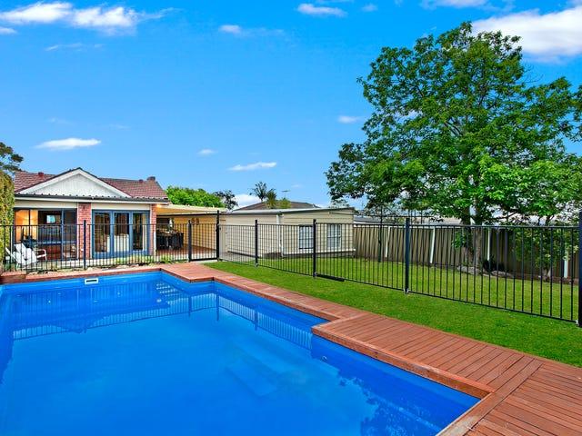 11 Dawes Road, Belrose, NSW 2085