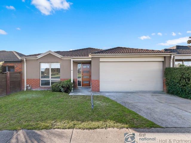69 Golden Grove Drive, Narre Warren South, Vic 3805