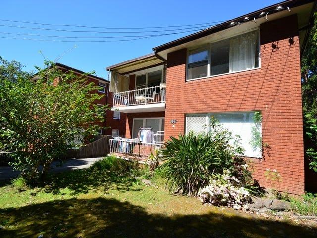 3/41 Chandos Street, Ashfield, NSW 2131