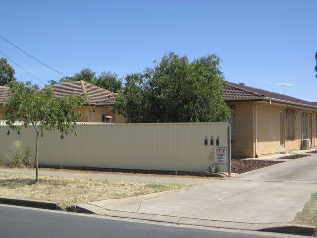 2/30 Way Street, Kilburn, SA 5084