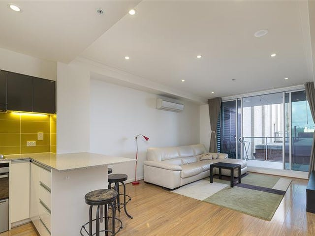 208/18 Rowlands Place, Adelaide, SA 5000