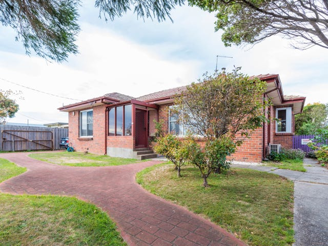 33 Esplanade North, George Town, Tas 7253