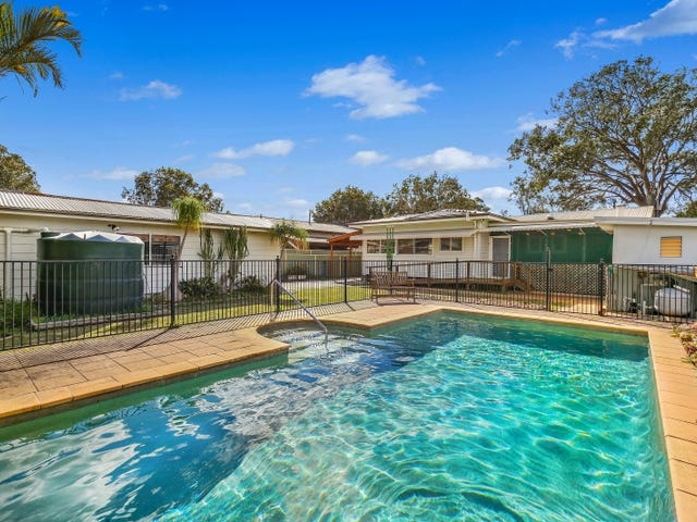 10 Wall Road, Gorokan, NSW 2263