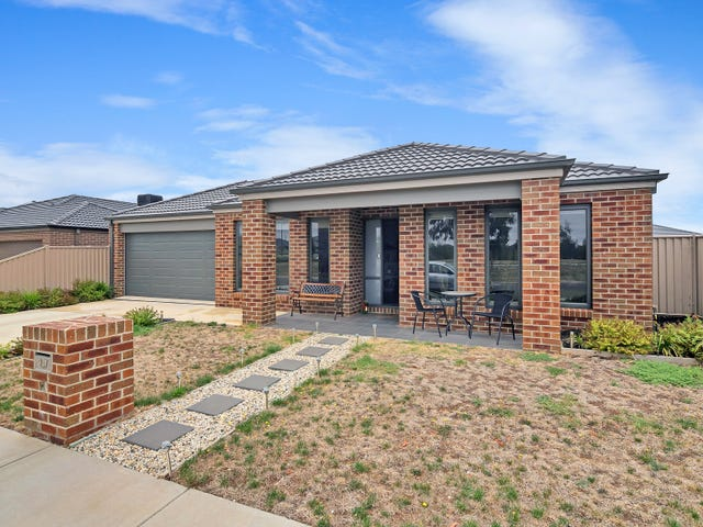 27 Elegante Road, Winter Valley, Vic 3358