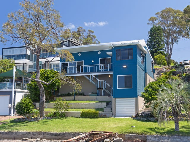 21 Ilford Avenue, Buttaba, NSW 2283