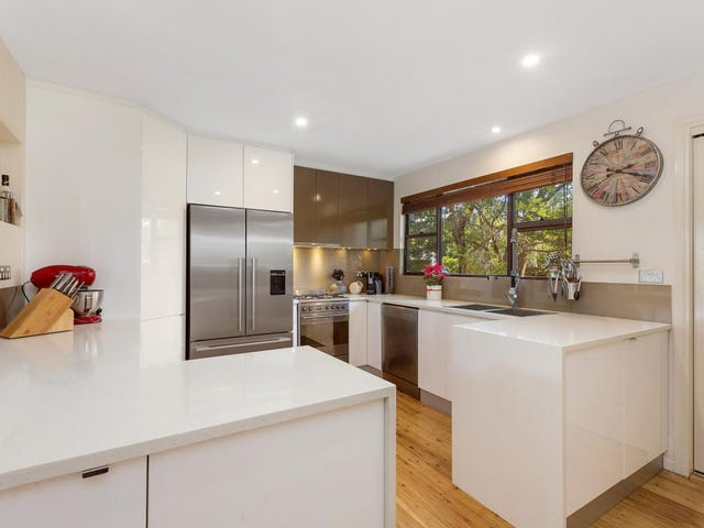 2/12  Flitton Valley Close, Frenchs Forest, NSW 2086