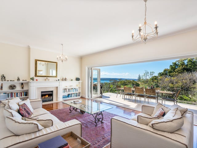 16 Hopetoun Avenue, Vaucluse, NSW 2030