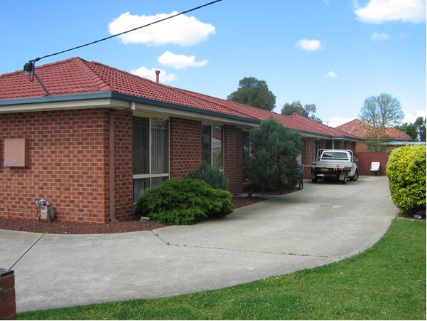 1/818 Mate Street, North Albury, NSW 2640