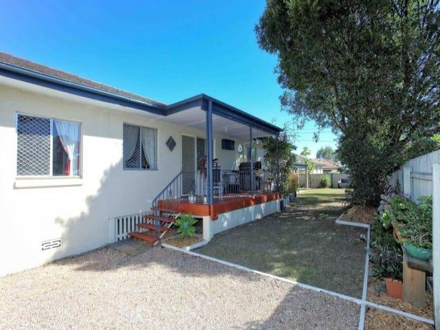 68 Sussex Road, Acacia Ridge, Qld 4110