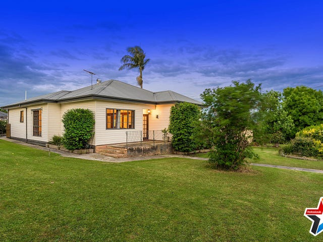 403 Warburton Highway, Wandin North, Vic 3139