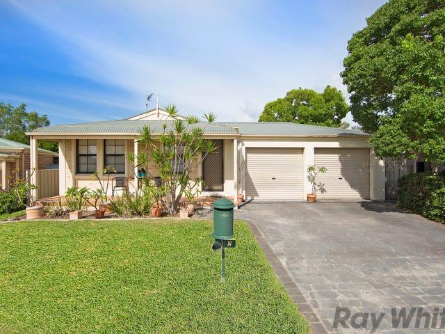 2 Radford Place, Lake Munmorah, NSW 2259