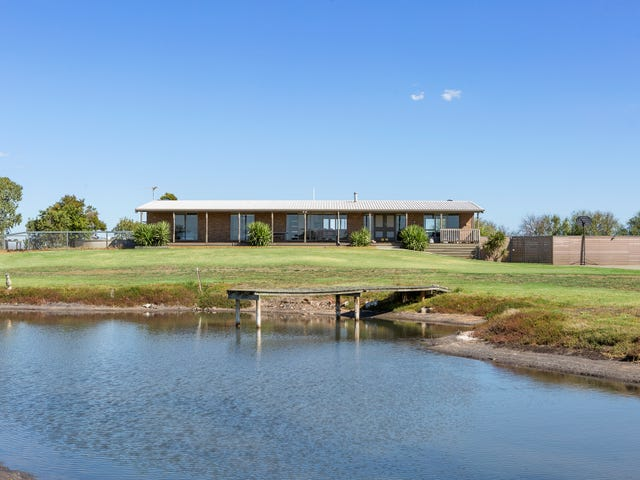 3540 South Gippsland Highway, Koo Wee Rup, Vic 3981
