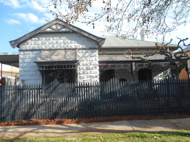 45  Hughes St, Mile End, SA 5031