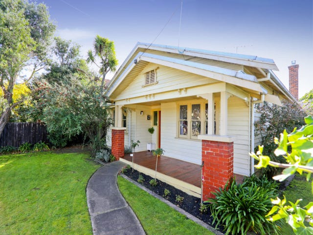 16  Mont Albert Road, Geelong, Vic 3220