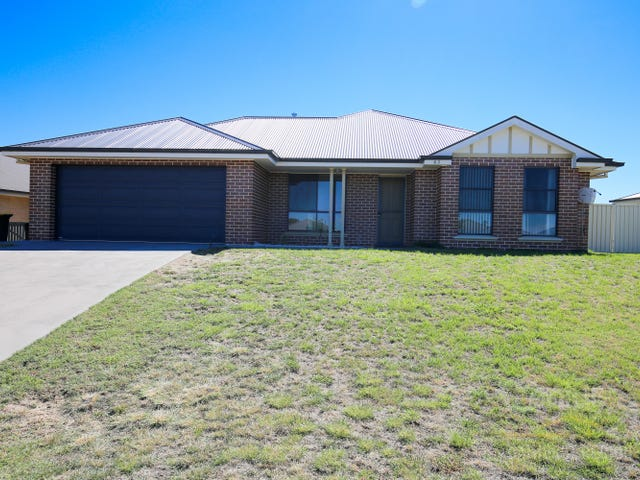 63 Ashworth Drive, Kelso, NSW 2795
