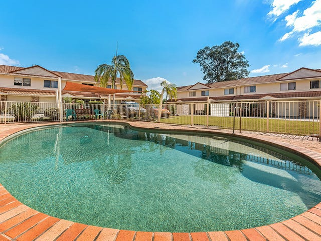21/199 Kennedy Drive, Tweed Heads West, NSW 2485