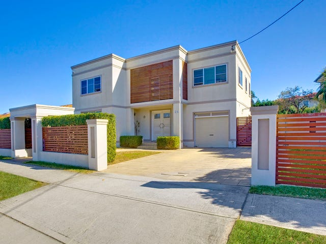 24 Wackett Street, Maroubra, NSW 2035