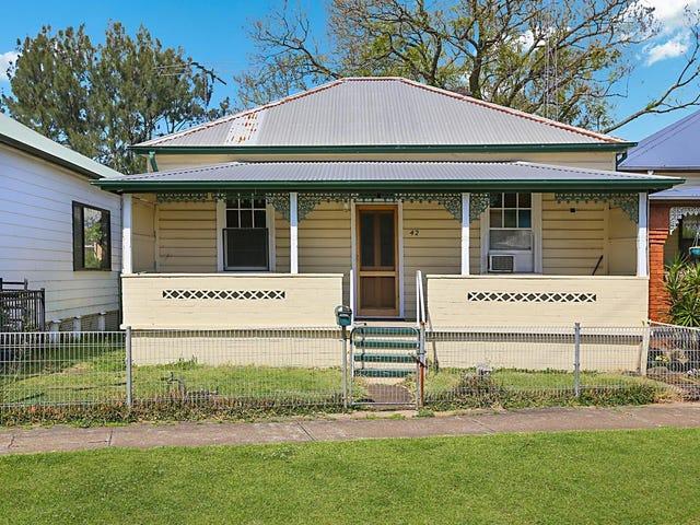 42 Carrington Street, Horseshoe Bend, NSW 2320