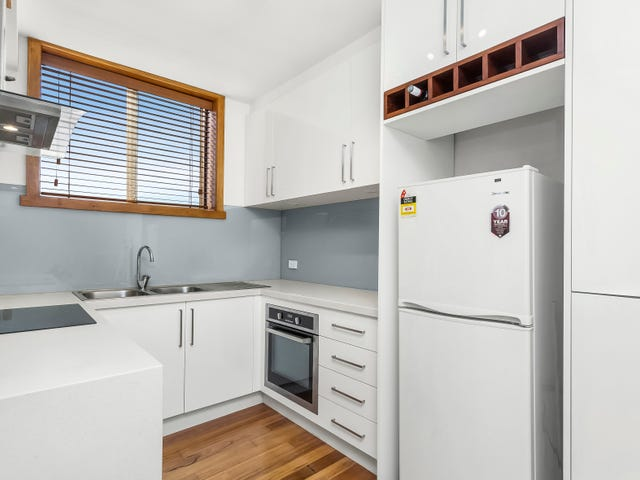 6/188 The Parade, Ascot Vale, Vic 3032