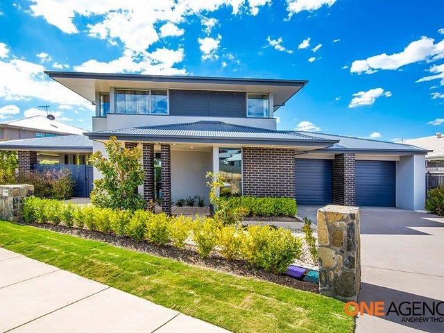 35 Beltana Avenue, Googong, NSW 2620