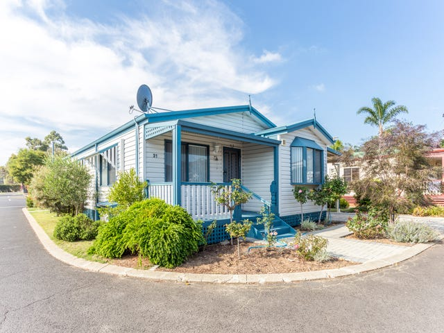 Site 31 14749 South West Highway, Picton East, WA 6229