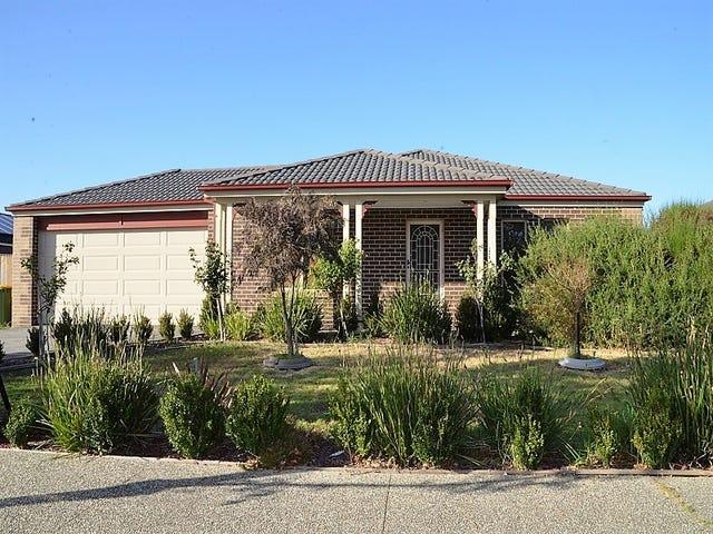 102  Shearwater Drive, Pakenham, Vic 3810