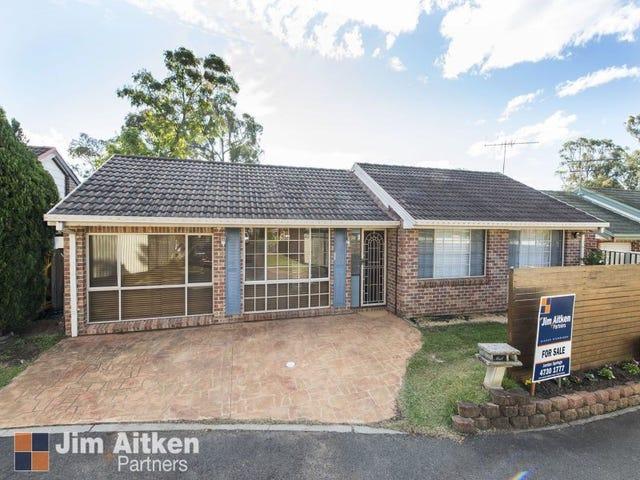 162 Andromeda Drive, Cranebrook, NSW 2749